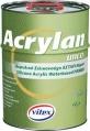 Vitex Acrylan Unco Eco 1L